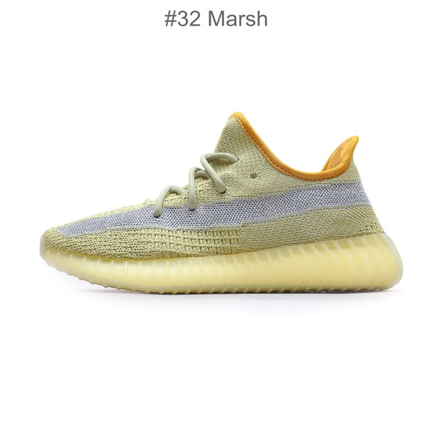 # 32 Marsh