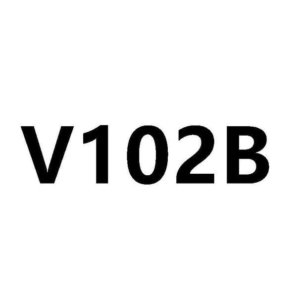 V102b.