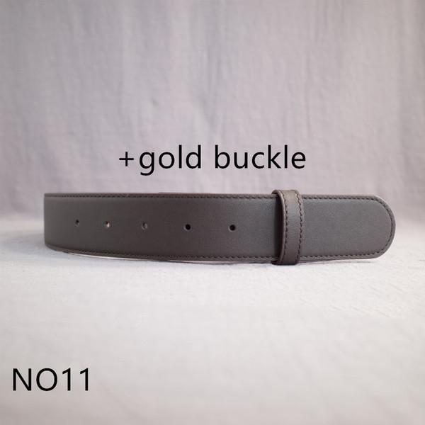 NO11 + BOX