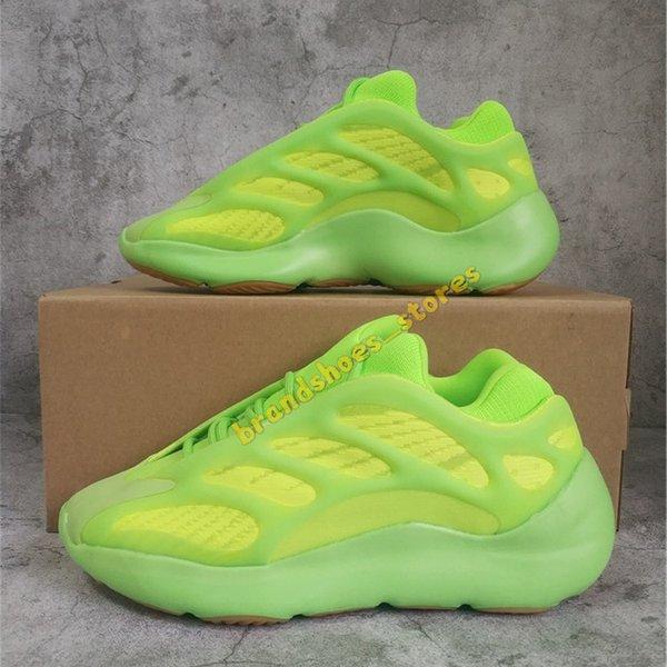 700V3-الأخضر فولت