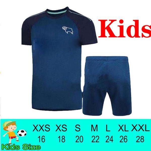 12 kid kits