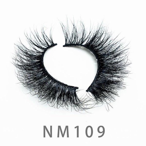 NM109