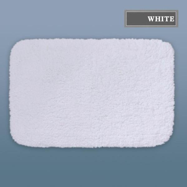 Weiß 40x60cm (450g)