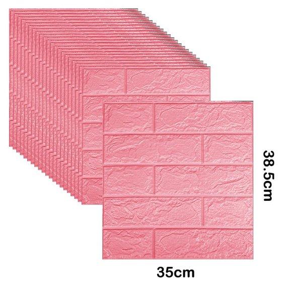 38.5cmX35cm 1pc7