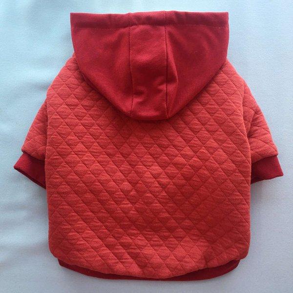 Gros capuchon rouge et petit rouge