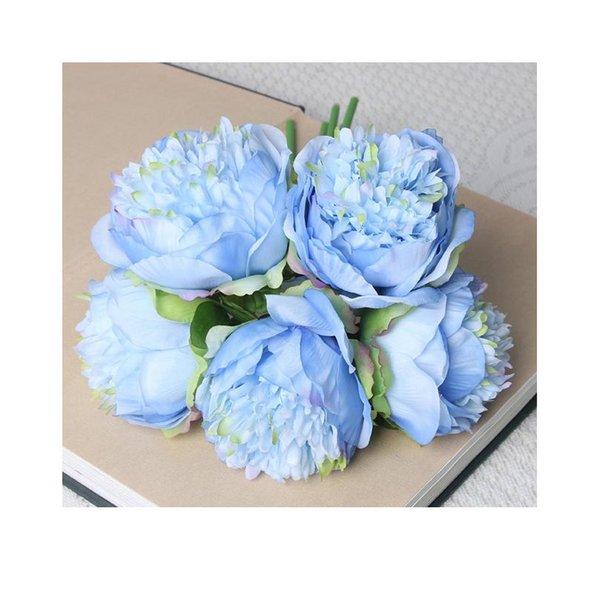 Blue_173
