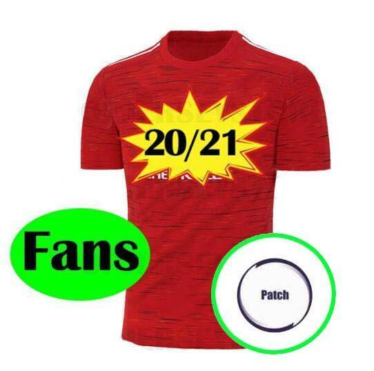 20 21 Home + Patch1