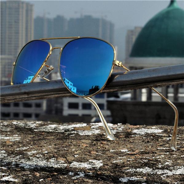 33AS pic_Gold Blau