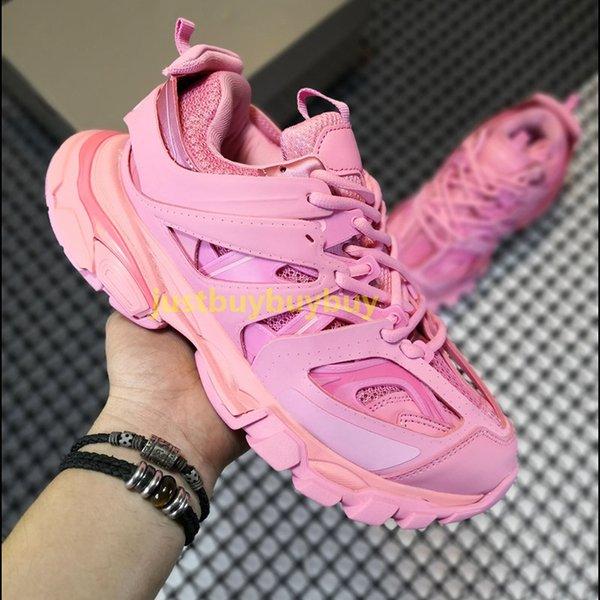 36-39 Pink.