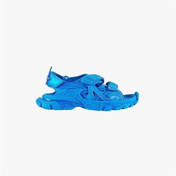 No.38 [track sandal]