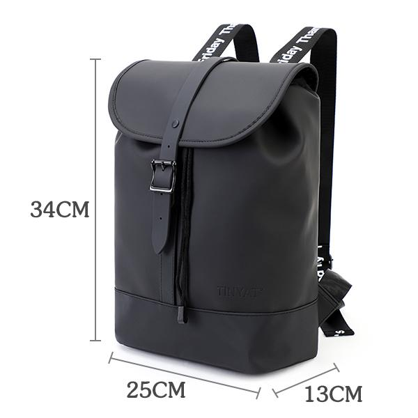 T8001 Backpack
