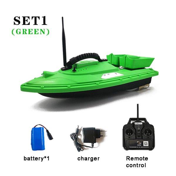 set1 (green)