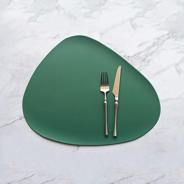 Verde-2 piezas