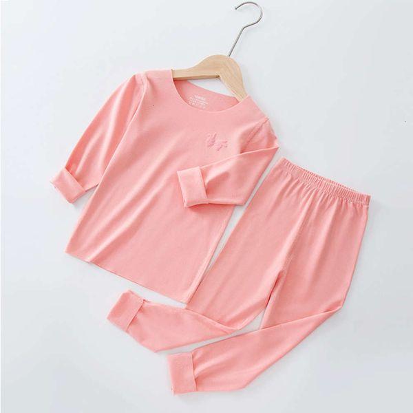 Vestito peluche rosa
