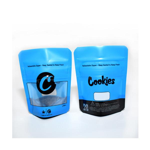 7g Bag Cookies