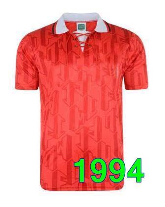 1994 Главная
