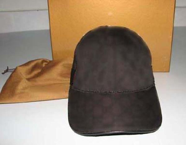top popular baseball hat 200035 . 2 colors , Customer Designate Product 2021