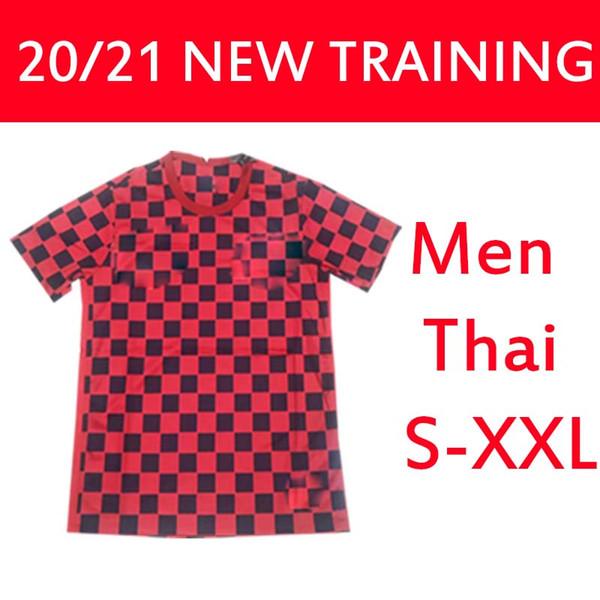 11 التدريب