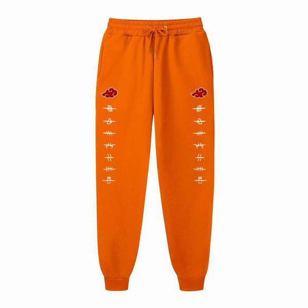Orange-04.