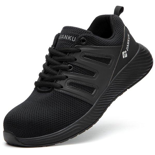 Lb602 negro