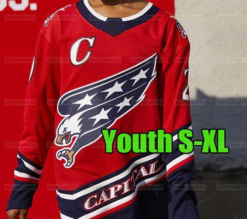청소년 2021 3 번째 저지