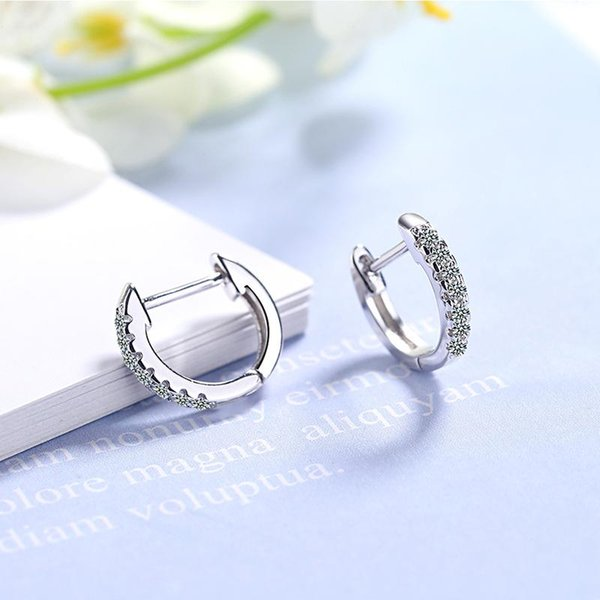 Type de Silver 3