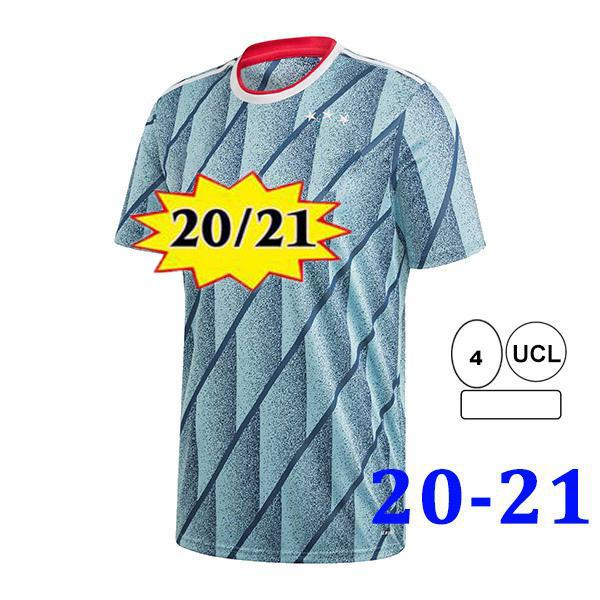 20-21 Away + Patch2