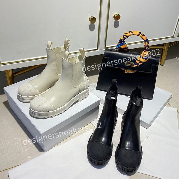 2021new Woman Speed Trainer Black Walking Sneakers Men Women Black Red Casual Shoes Fashion Paris Sneakers zd201108