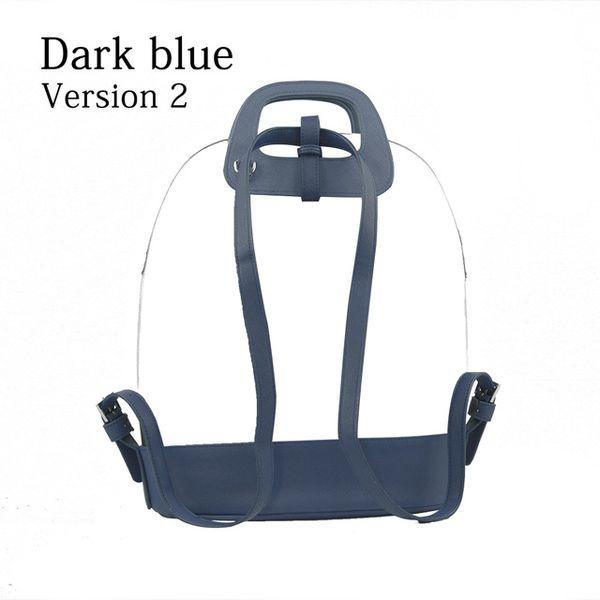 Colore: Dark Blue