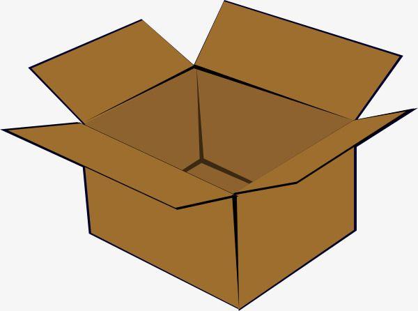 Caja doble (comprar por separado, no entregar)