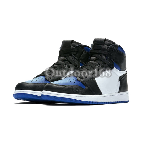 11.royal toe