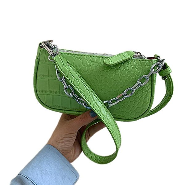 33Green_Mini (Max Lengthlt; 20 cm)