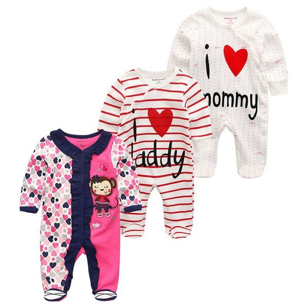 Baby Clothes3706