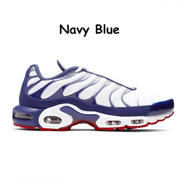 24 bleu marine 40-45