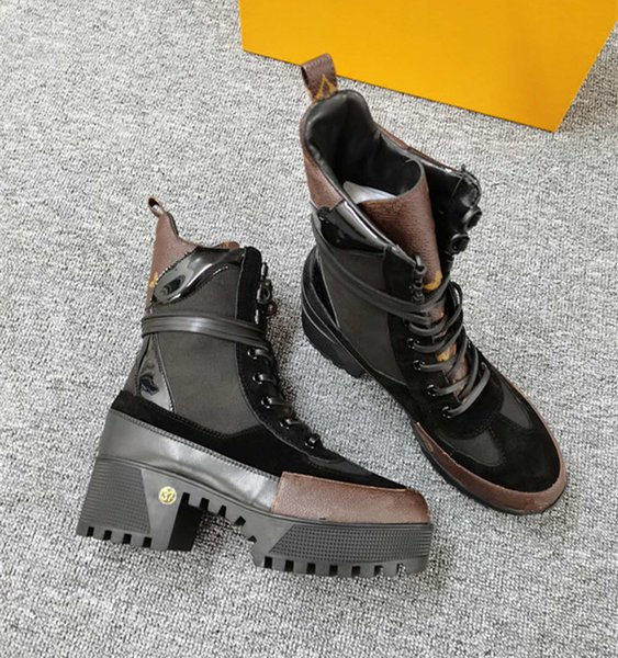 best selling 40% discount new style boots for womens winter fashion designer shoes brand names dropship best factory online sale free shipping