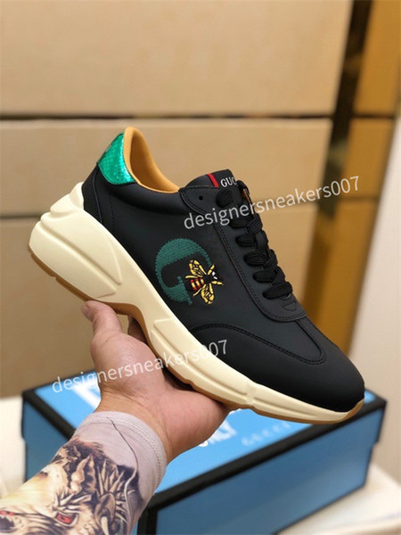 top new Mans Running Shoes Black angel Cream Tail Light Static Oreo Reflective Sesame Flax Zebra Sports Sneakers od201110