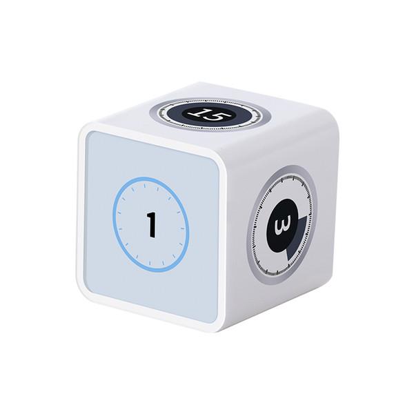 Mini Cube Timer.