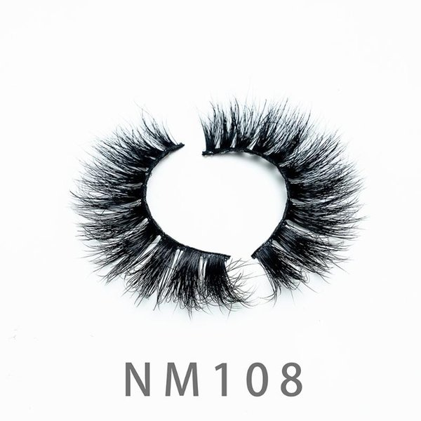 NM108