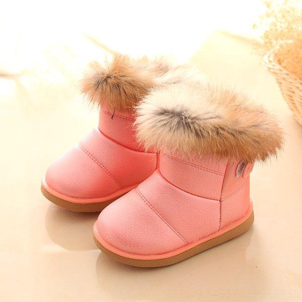 A88 Pink