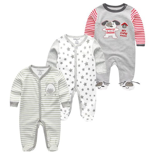 Baby Clothes3123