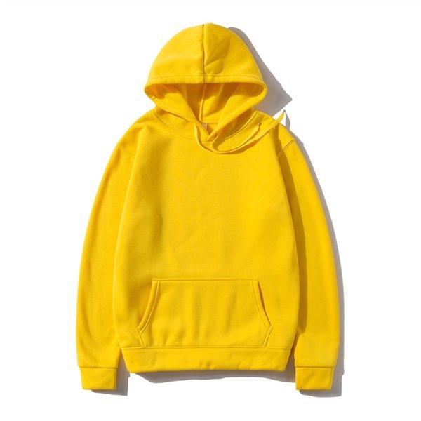 11L_Yellow