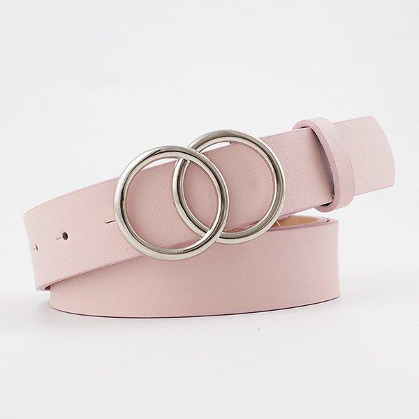 Pinker.