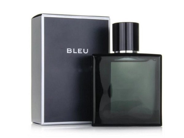 best selling In Stock HIGH QUALITY MEN perfume for men 100 ml Fresh and energetic fragrance best perfume Healthy deodorant free shipping