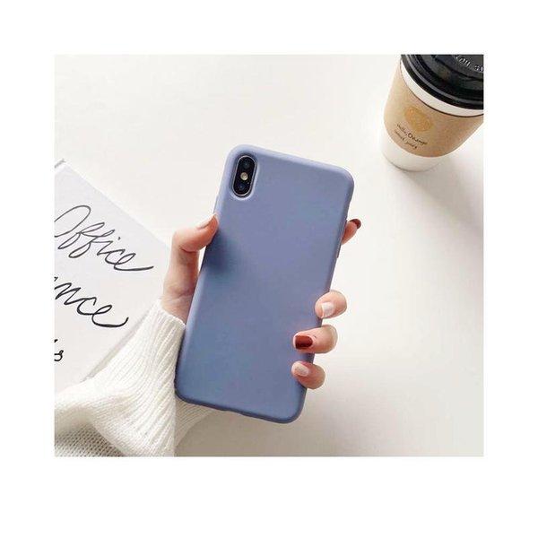 Grau blue_200003699.