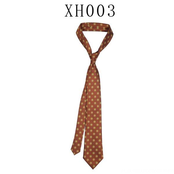 Xh003 # 39393