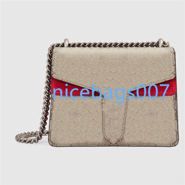 top popular 2021 Star Style Women's Bags notebook High Quality cute fashion backpack mens Shoulder Bag Totes Evening Cross Body women messenger crossbody beauty and small fresh 2021