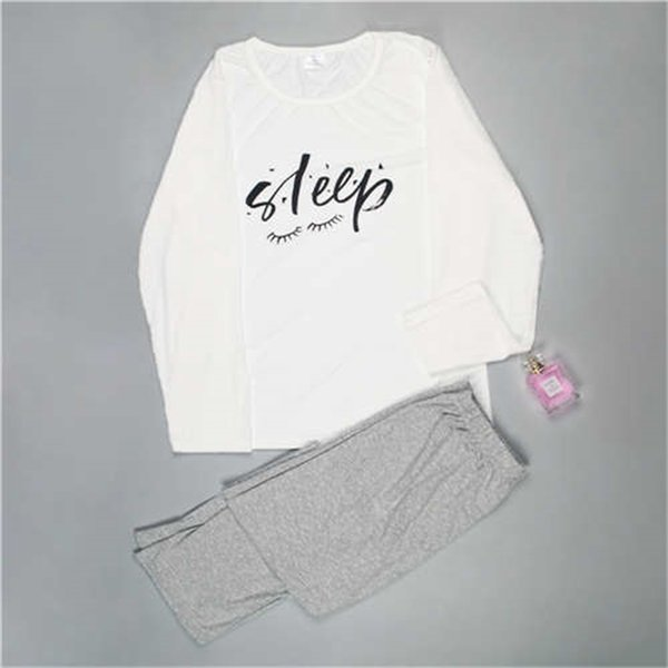 Eye Sleep-L
