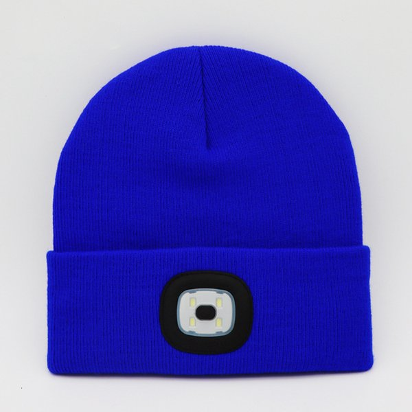 Blue #93564