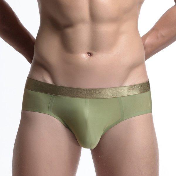 Armeegrün