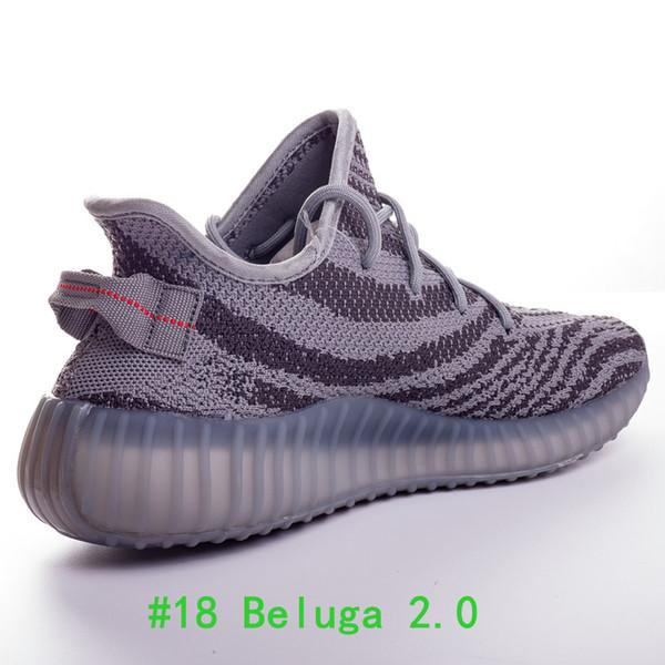 # 18 Beluga 2.0